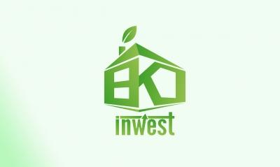 Logo EKOINWEST