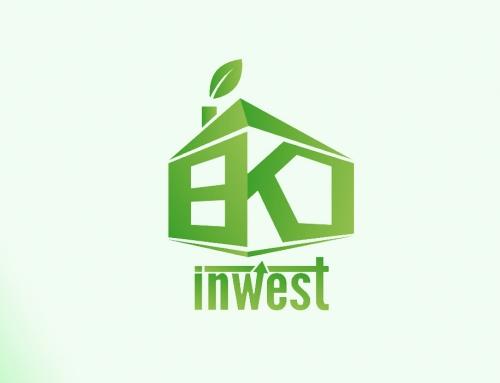 Eko Invest