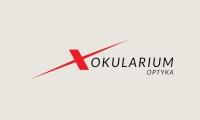 OKULARIUM Optyka