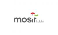 MOSIRLUBLIN