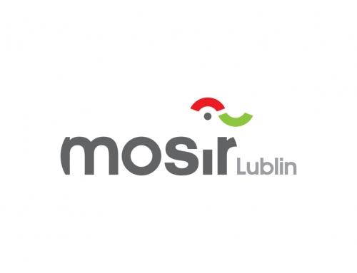 MOSIR Lublin