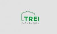 Logo TREI