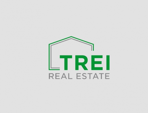 Trei Real Estate