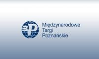 Logo MTPOZNANSKIE