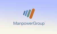 MANPWR