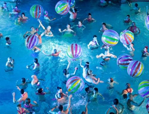 Organizacja imprez integracyjnych – dlaczego warto?