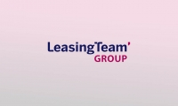 Leasing Team Group