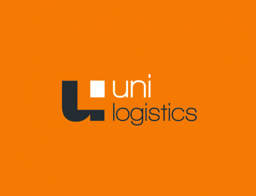 Uni-logistics