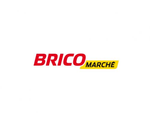 BRICO Marche