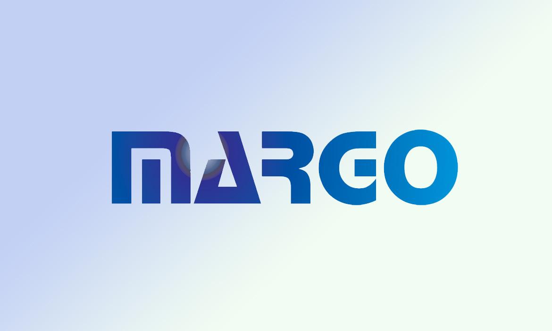 Logo MARGO
