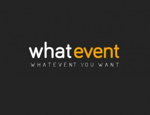 Jak znaleźć najlepszego organizatora eventów dla Twoich potrzeb