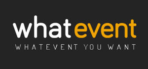 Logo whatevent.pl