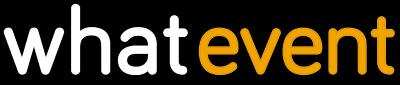 Whatevent – Agencja Eventowa Logo