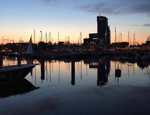 Agencja Eventowa: Gdynia