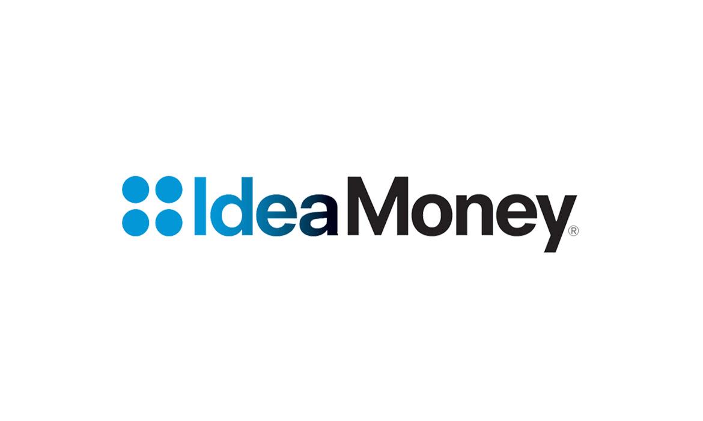 Logo Idea Money