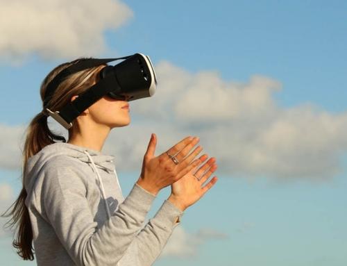 Nowe technologie na eventach – innowacyjne pomysły na atrakcje