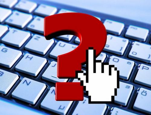 Jak napisać zapytanie ofertowe dla agencji?