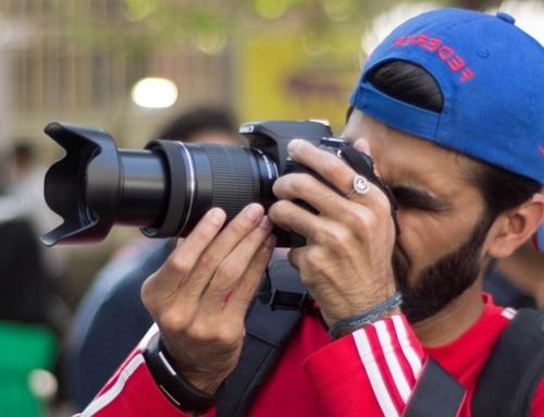 Dlaczego warto inwestować w wideo-relacje?