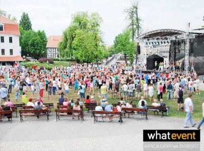 Whatevent Agencja Eventowa Bydgoszcz