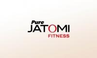 Pure JATOMI Fitness