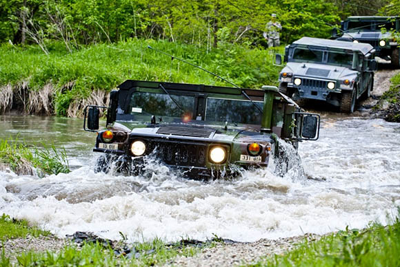 </p> <h2>OFFROAD</h2> <p>