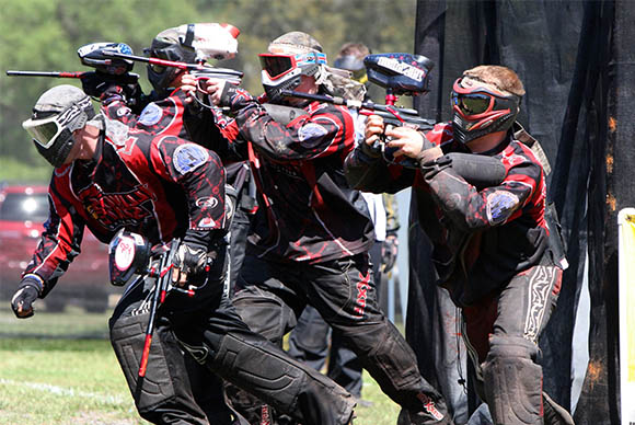 </p> <h2>PAINTBALL I ZOLTAR</h2> <p>
