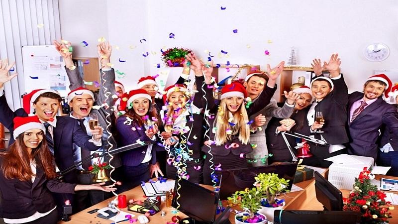 Eventy świąteczne: Wigilia – jak się zabrać?