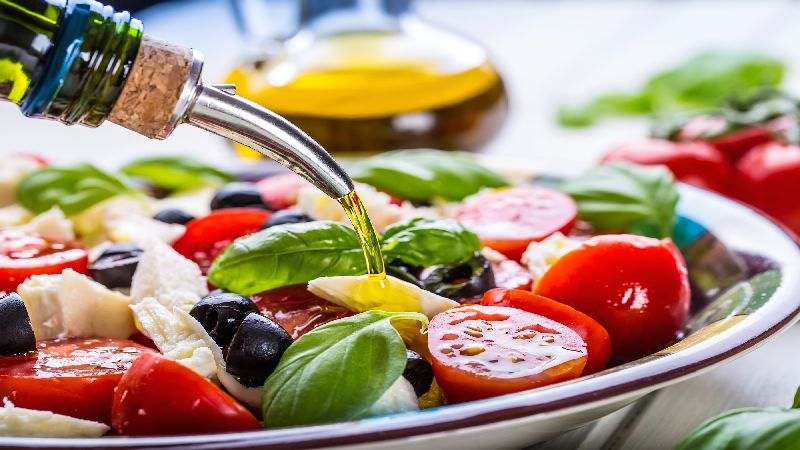 targi kuchni włoskiej