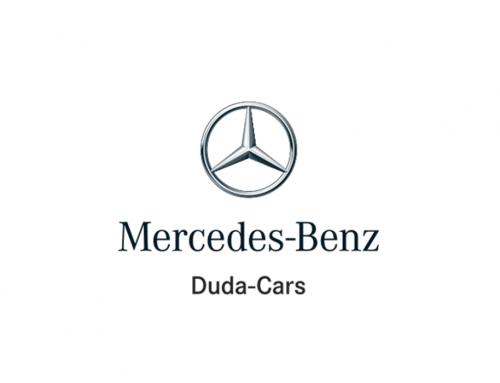 Duda-Cars