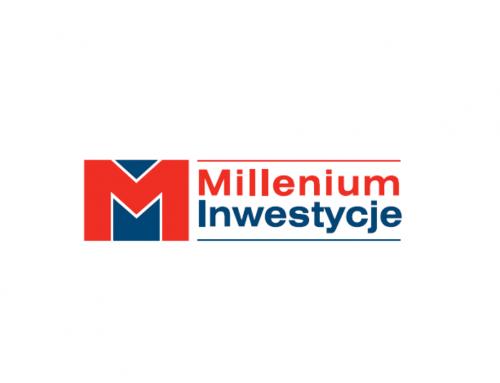 Millenium Inwestycje