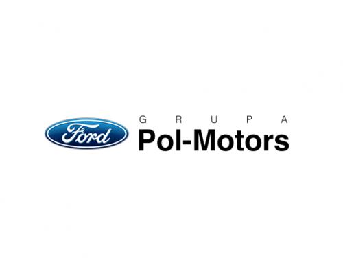Pol-Motors