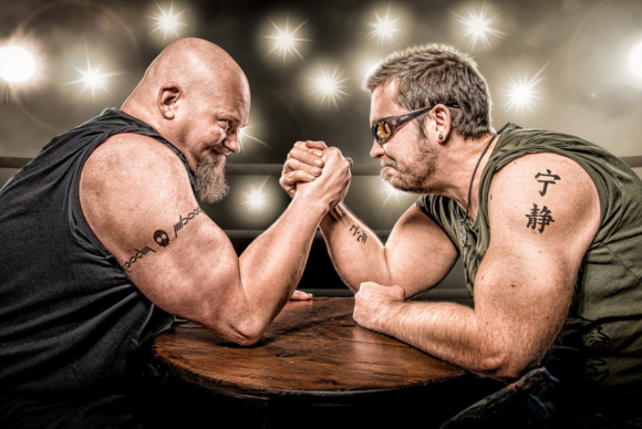 </p> <h2>ARMWRESTLING Z GWIAZDĄ</h2> <p>