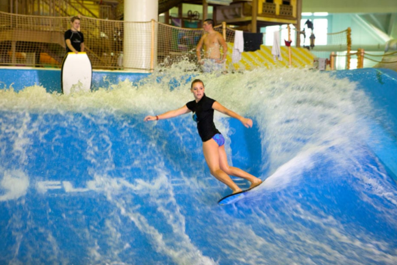 </p> <h2>MOBILNY SURFING</h2> <p>