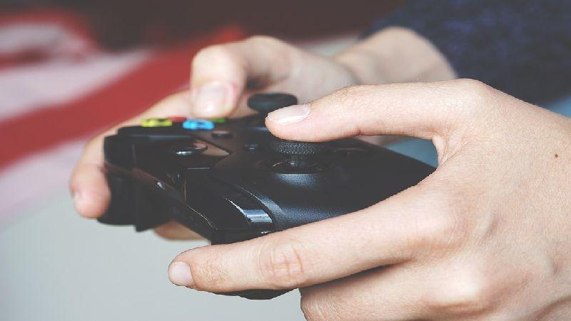 Wynajem konsoli Xbox