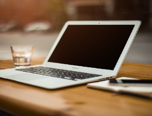 Wynajem komputerów i laptopów na eventy