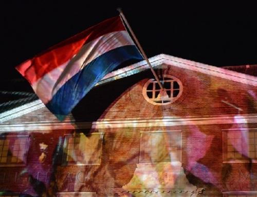 Wieczór holenderski