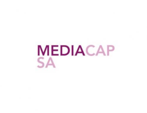 MEDIACAP