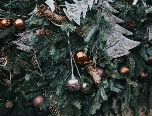 Jarmark świąteczny w centrum handlowym – dlaczego warto?