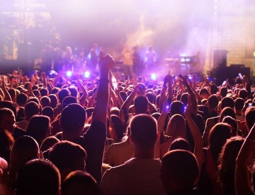 W jakich miastach najlepiej zorganizować koncert sylwestrowy?