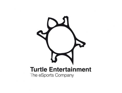 TURTLE ENTERTAINMENT