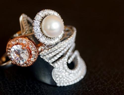 Warsztaty tworzenia biżuterii
