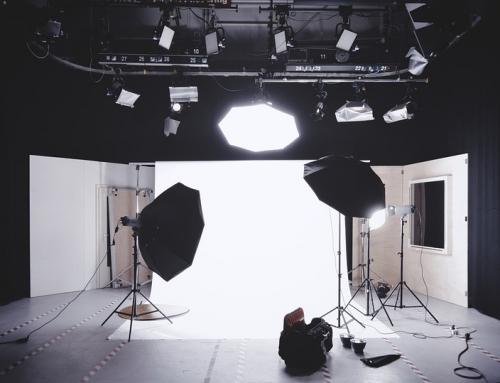 Gdzie w Małopolsce najlepiej zorganizować sesję zdjęciową?