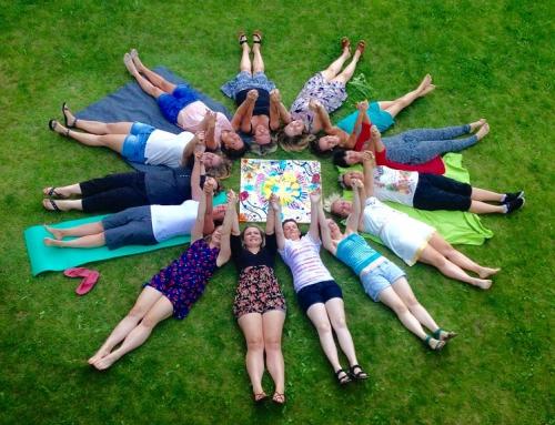 Dlaczego teambuilding na wyjazdach imprezowych to świetny pomysł?