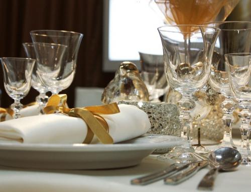 Hostessy na evencie – jakie mają zadania?