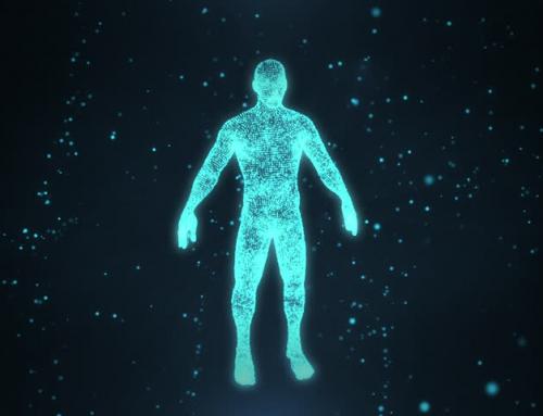 Wynajem hologramu na event