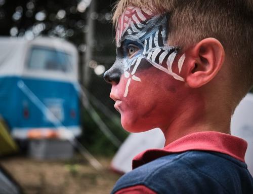 Impreza dla fanów superbohaterów w Poznaniu