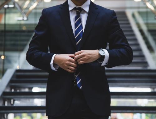 Pomysły na spotkania eventowe branży managerskiej