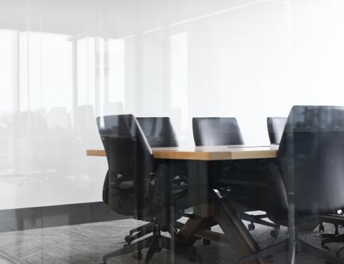 Otwarcie nowej filii w korporacji – jak zorganizować?