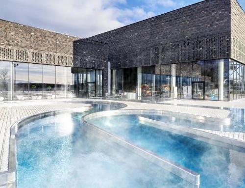 Lidzbark Warmiński – idealne miejsce dla firm
