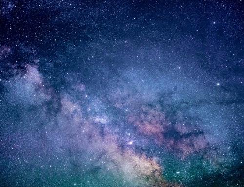Lot w kosmos – wynajem scenografii, która zachwyci każdego
